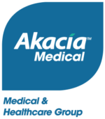 akacia-medical-full-logo